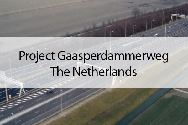 gaasperdammerweg-burdock-projects