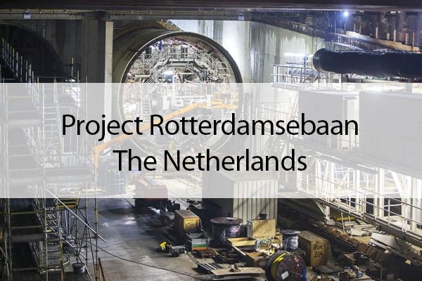 rotterdamsebaan-burdock-projects